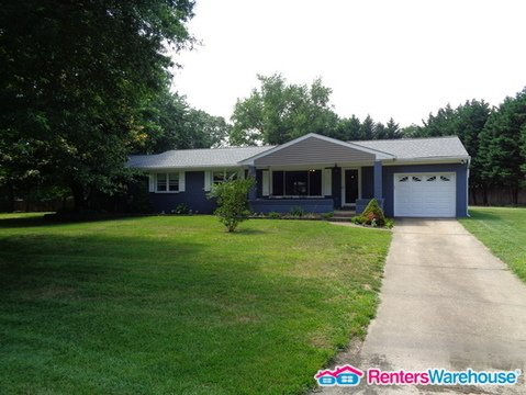 property_image - House for rent in Severn, MD
