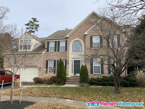 property_image - House for rent in Pasadena, MD